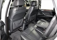 Bmw X5 3rd Row Seat New 2008 Bmw X5 Awd 4dr 3 0si