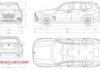 Bmw X5 Dimensions Elegant Bmw X5 Technical Data and Vehicle Specs Bmw Ie
