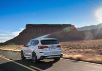 Bmw X5 Dimensions Unique 2019 Bmw X5 G05 Official Thread Information Specs