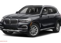 Bmw X5 Msrp Fresh 2020 Bmw X5 Specs and Prices