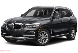 Best Of Bmw X5 Msrp