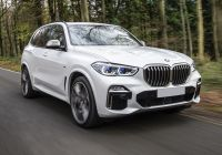 Bmw X5 Msrp Luxury New Bmw X5 Review