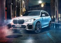 Bmw X5 Msrp Unique Bmw X5 Wallpaper