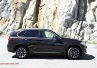 Bmw X5 Reviews Lovely 2015 Bmw X5 Reviews Research X5 Prices Specs Motortrend