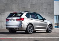 Bmw X5 Reviews New 2015 Bmw X5 Reviews and Rating Motor Trend