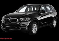 Bmw X5 Reviews New 2015 Bmw X5 Reviews Research X5 Prices Specs Motortrend