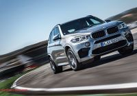 Bmw X5 Weight Awesome 2015 Bmw X5 Reviews Research X5 Prices Specs Motortrend