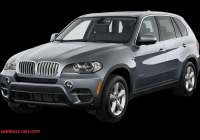 Bmw X5 Weight Best Of 2012 Bmw X5 Reviews Research X5 Prices Specs Motortrend