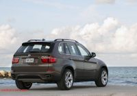 Bmw X5 Weight Best Of 2013 Bmw X5 Reviews Research X5 Prices Specs Motortrend