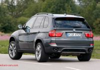 Bmw X5 Weight Lovely 2012 Bmw X5 Reviews Research X5 Prices Specs Motortrend
