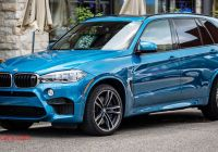Bmw X5 Weight Luxury 2018 Bmw X5 M Review Pricing and Specs
