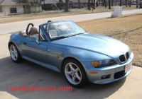Bmw Z3 Price Inspirational Bmw Z3 1998 Reviews Prices Ratings with Various Photos
