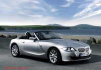 Bmw Z3 Price New 2014 Bmw Z3 Roadster Prices Photos Intersting Things Of