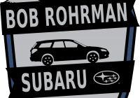 Bob Rohrman Used Cars Best Of New 2019 Subaru Wrx Limited for Sale In Lafayette