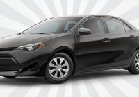 Boch Used Cars New Wellesley toyota