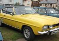 British Classic Cars for Sale In Usa Awesome ford Escort Mexico Escort Rs ford Gb Sales & Parts