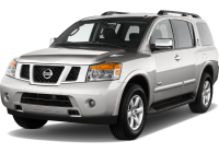 Bronx Used Cars Beautiful Used Cars In Nyc Under 3000 Used Cars In Bronx for Sale Best Modern