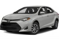 Bronx Used Cars Inspirational New and Used toyota Corolla Le Eco In Bronx Ny