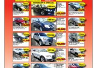 Bronx Used Cars Inspirational Yonkers Automall Newspaper Ad Bronx Used Cars