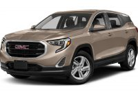Bronx Used Cars Luxury New and Used Gmc Terrain In Bronx Ny