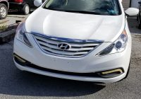 Browse Used Cars Awesome Carmax Browse Used Cars and New Cars Online