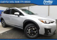 Browse Used Cars Elegant Browse Featured A Variety Of Used Cars Suvs for Sale In northern