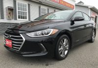 Browse Used Cars Fresh Browse All Used Cars Suv for Sale