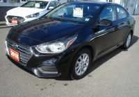 Browse Used Cars Inspirational Browse All Used Cars Suv for Sale