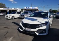 Browse Used Cars Lovely Gocarinca Browse Used Cars and New Cars Online