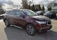Browse Used Cars New Acura Denver Awesome who Owns Acura Inspirational Used Inventory