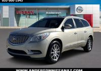 Buick Enclave Awesome Pre Owned 2013 Buick Enclave Leather Group Fwd 4d Sport Utility