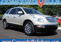Buick Enclave Awesome Used 2012 Buick Enclave Suv for Sale In Glen Mills Pa Near Concordville West Chester Chester Pa Wilmington De