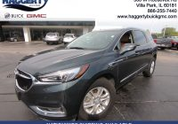 Buick Enclave Beautiful Certified Pre Owned 2019 Buick Enclave Premium Fwd Sport Utility
