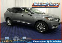 Buick Enclave Beautiful New 2020 Buick Enclave Premium Awd Sport Utility