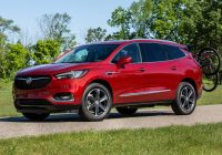 Buick Enclave Elegant New and Used Buick Enclave Prices Photos Reviews Specs