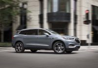 Buick Enclave Inspirational 2019 Buick Enclave Review Ratings Specs Prices and