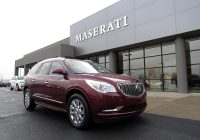 Buick Enclave Lovely Pre Owned 2015 Buick Enclave Leather Fwd Sport Utility