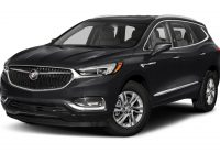 Buick Enclave Lovely Used 2020 Buick Enclave Avenir Suv In Fargo Nd Auto