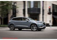 Buick Enclave Reviews Beautiful 2019 Buick Enclave Prices Reviews and Pictures U S