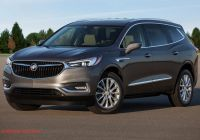 Buick Enclave Reviews Luxury 2018 Buick Enclave Reviews Research Enclave Prices
