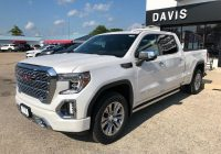 Buick Gmc Awesome Buick Gmc Vehicles at Davis Buick Gmc Inc In Canton