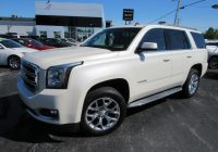 Buick Gmc Awesome Check Out New and Used Buick Gmc Vehicles at Hittle Buick