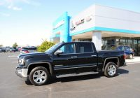 Buick Gmc Awesome Dan Hemm Chevrolet Buick Gmc Cadillac Sidney Dealer Rm