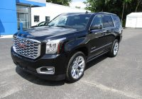 Buick Gmc Awesome Discounts and Specials at Our Wabash Auto Dealership