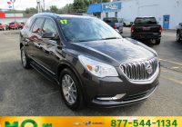 Buick Gmc Awesome New Used Vehicles for Sale In Girard Mcquillen Chevrolet