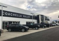 Buick Gmc Awesome why From Coachella Valley Buick Gmc