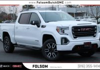 Buick Gmc Beautiful 2020 Gmc Sierra 1500 for Sale In Folsom Folsom Buick Gmc