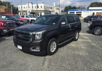 Buick Gmc Beautiful New and Used Buick and Gmc Vehicles Bareford Buick Gmc