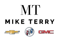 Buick Gmc Best Of Contact Mike Terry Chevrolet Buick Gmc In Mexia Serving Waco