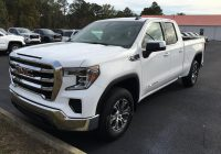 Buick Gmc Elegant New Pre Owned Vehicles In Billy Lawrence Buick Gmc